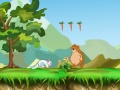Game Funny Bunny Game online - games online