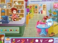 Game Personal Shopper online - games online
