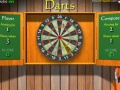 Game Darts online - games online