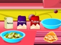 Game Chicken Sandwich online - games online