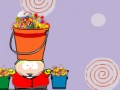 Game Lolly's Candy Factory online - games online