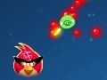 Game Angry Birds Space  online - games online