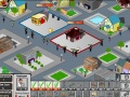 Game Diner City online - games online