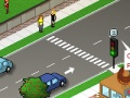 Game Traffic Command 2 online - games online