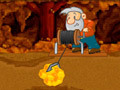 Game Gold Miner Special Edition online - games online