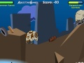 Game Animal wars online - games online