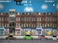 Game Pogo Car Crush Game online - games online