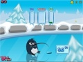 Game Ice Pond Tournament online - games online