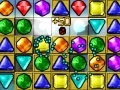 Game Galactic Gems 2 online - games online