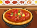 Game My Pizza Shop online - games online