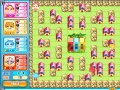 Game Bomb It 5 by A10 online - games online