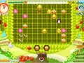 Game Orchard Harvest online - games online