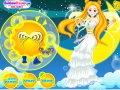 Game Moon Princess online - games online