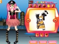 Game Emo Punk Style online - games online