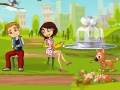 Game Cupid Forever online - games online