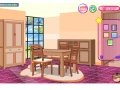 Game Suprise Party Decor online - games online