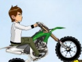 Game Passion for motorcycles  online - games online