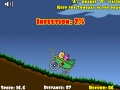 Game Zombaby Bouncer  online - games online