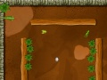 Game The tropical snake online - games online