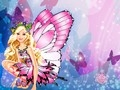 Game Dress: Beautiful fairy online - games online