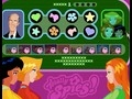 Game Totally Spies Secret Code  online - games online