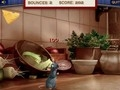 Game Jolly Jigsaw Ratatouille  online - games online