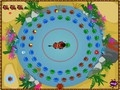 Game Timon and Pumbaa 4 - jumping beetles  online - games online