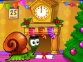Game Blue Snail Bob  online - games online