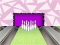 Game Bowling Phineas and Ferb  online - games online
