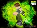 Game Ben 10 Ultimatrix Unleashed online - games online
