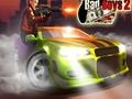 Game GTA: Bad Boys 2 online - games online