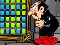 Game Save The Smurfs  online - games online