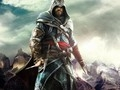 Game Japanese assassin  online - games online