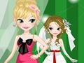 Game Christmas outfit  online - games online