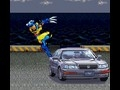 Game Car blow  online - games online