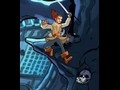 Game Pirates of the Caribbean: Cursed Cave online - games online
