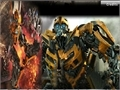 Game Transformers and alphabet  online - games online