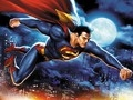 Game Superman Puzzle 2  online - games online