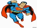 Game Pick up a pair - Superman  online - games online