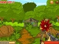 Game Rambo Assassin  online - games online