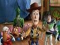 Game Games Toy Story: The Great Escape 2  online - games online