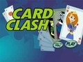 Game Card game  online - games online