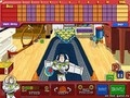 Game Games Toy Story Bowling  online - games online
