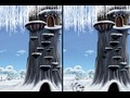 Game Find 7 differences  online - games online