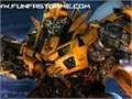 Game War for Cybertron  online - games online