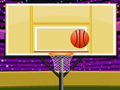 Game Basketball Shoot online - games online