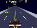 Game The game Furious  online - games online