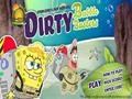Game SpongeBob (SpongeBob) bubbles online - games online