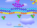 Game Bubblenoid online - games online