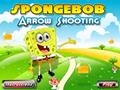 Game Sponge Bob Super Shooter online - games online
